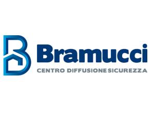 bramucci-logo-300-orizzontale
