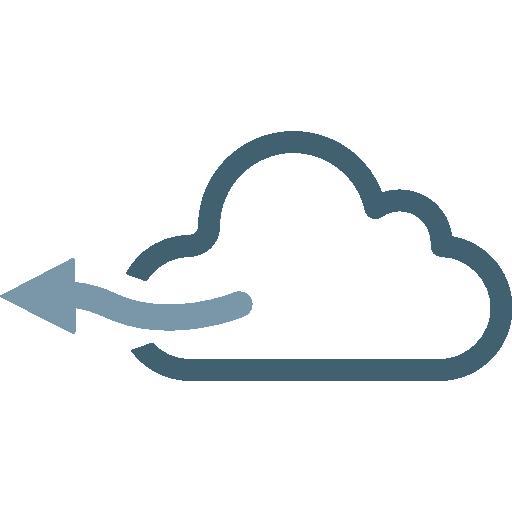 linea-nebbiogeno-cloud