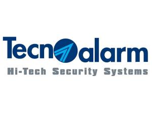 tecnoalarm-logo-300