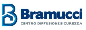bramucci-logo-300-orizzontale2
