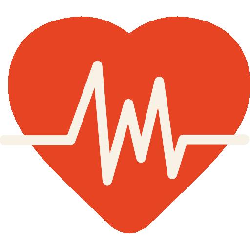 icona 00cardiogram